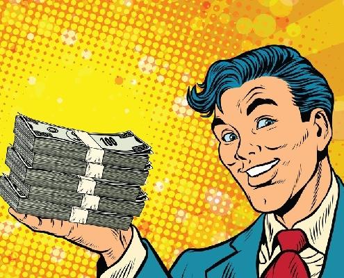 remuneration-du-gerant-:-attention-a-l'abus-de-majorite-!