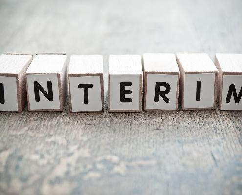 entreprises-d'interim/entreprises-utilisatrices-:-une-responsabilite-conjointe-?