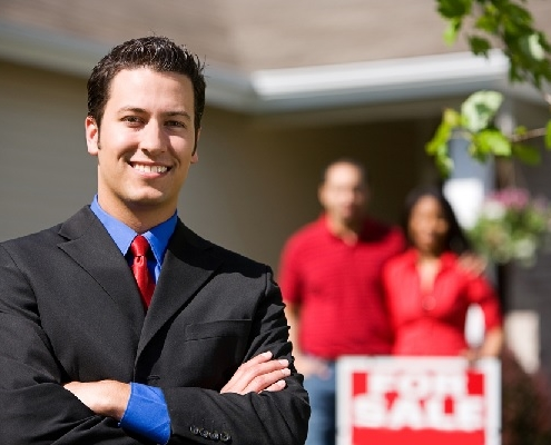 agents-immobiliers-:-controles-par-le-cntgi-?