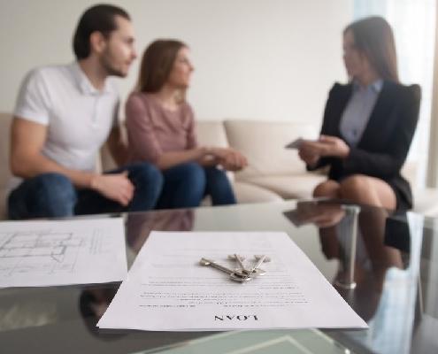 vendre-un-bien-immobilier-:-a-quel-prix-?