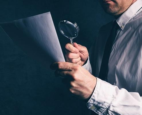 l'urssaf-doit-elle-devoiler-tous-ses-documents-a-l'appui-d'un-redressement-?
