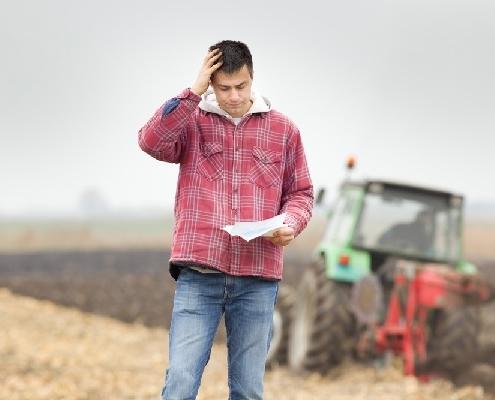 aides-a-l'installation-des-jeunes-agriculteurs-:-du-nouveau-!