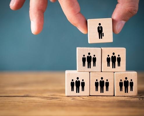 groupe-de-societes-=-plusieurs-employeurs-?