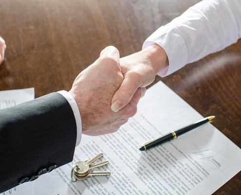 vente-immobiliere-:-l'importance-de-l'orthographe…