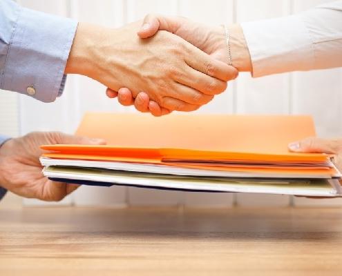 dirigeants-d'entreprise-:-un-kbis-numerique-(bientot)-gratuit-!