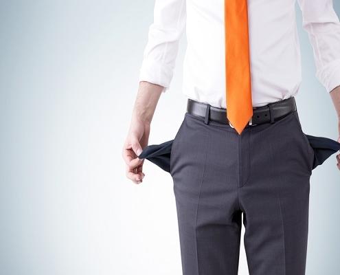 entrepreneurs-individuels-:-et-si-vous-perdez-de-l'argent-?
