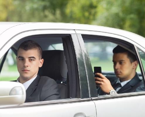 chauffeurs-vtc-et-label-qualite