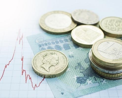 rachat-d'entreprise-et-lbo-:-focus-sur-le-gain-realise-lors-de-la-vente-des-titres…