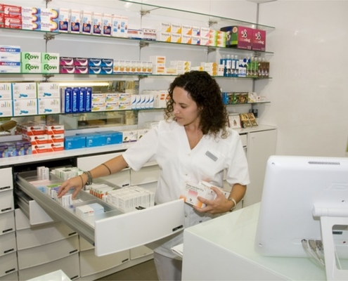 ouvrir-une-annexe-d'officine-de-pharmacie…-dans-un-aeroport-?