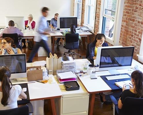 taxe-sur-les-bureaux-en-ile-de-france-:-et-si-vos-bureaux-sont-en-travaux-?