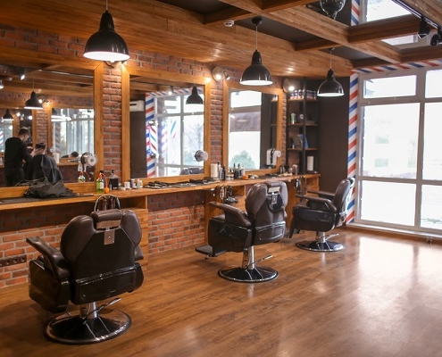 salons-de-coiffure-:-une-aide-financiere-pour-proteger-la-sante-de-vos-salaries-!