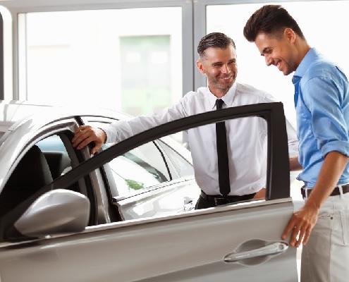 vente-de-voitures-:-tva-sur-marge,-sous-conditions…