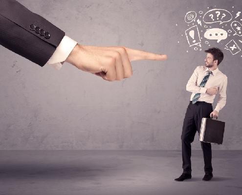 faute-de-gestion-:-pas-de-coupable,-pas-de-responsable-?
