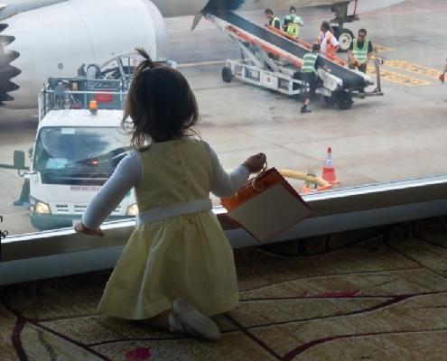 compagnies-aeriennes-:-passeport-perime,-voyage-annule-?
