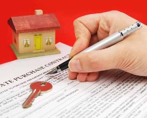 agent-immobilier-:-que-dit-le-mandat-de-vente-?