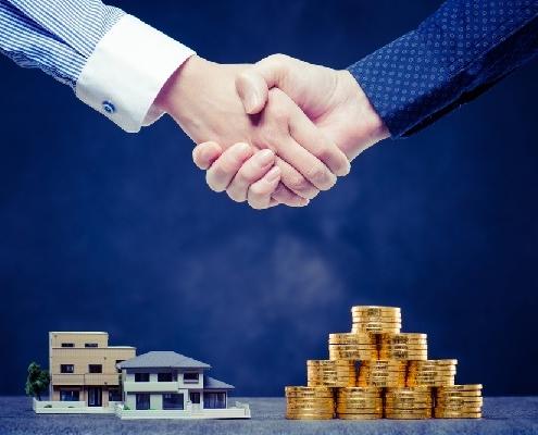 revenus-fonciers-:-travaux-du-locataire-=-impot-pour-le-proprietaire-?