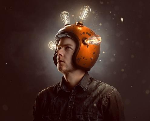 brevets-d'invention-:-une-nouvelle-procedure-d'opposition-!