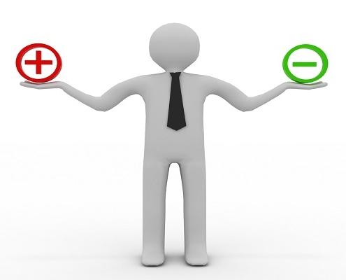 comptes-courants-d'associes-:-et-si-le-solde-est-debiteur-?