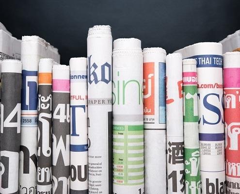 imprimeurs-:-quel-taux-de-tva-pour-vos-operations-de-routage-?