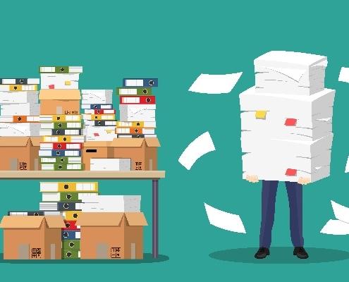 documents-professionnels-:-attention-a-leur-conservation-!