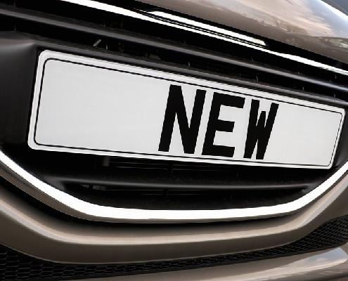 fiscalites-des-vehicules-:-le-nouveau-systeme-d'immatriculation-est-arrive-!