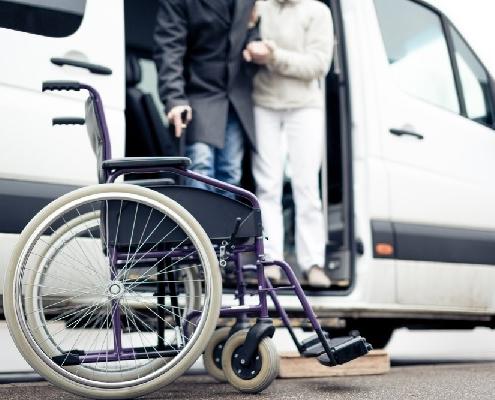 zfa-:-un-avantage-fiscal-pour-les-societes-d'ambulance-?