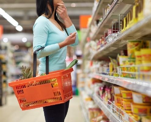 protection-du-consommateur-:-du-nouveau-!