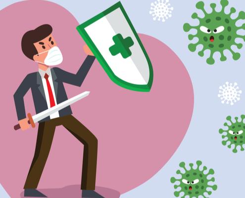 coronavirus-:-quel-impact-sur-les-employeurs-?