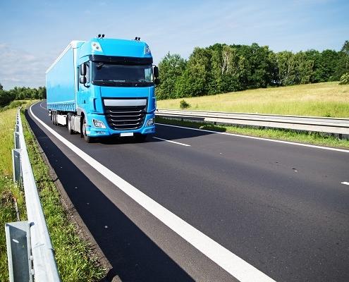transporteurs-:-un-remboursement-plus-rapide-de-la-ticpe-?