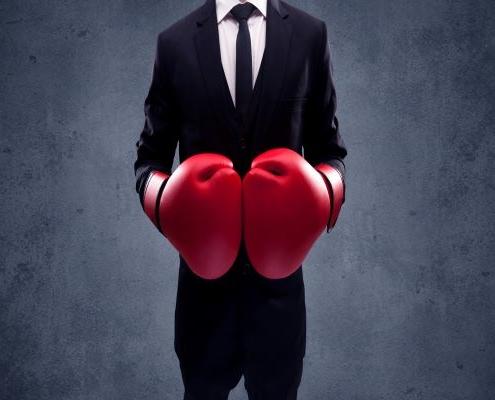 concurrence-deloyale-:-la-meilleure-defense,-c'est-l'attaque-!