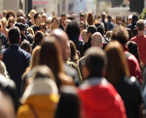 coronavirus-:-plus-de-100-personnes-=-pas-de-rassemblement-!
