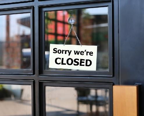 coronavirus-:-fermeture-des-commerces-non-essentiels-!