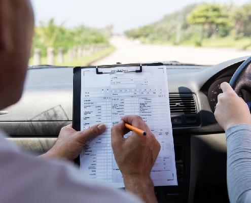 coronavirus-:-report-de-toutes-les-epreuves-du-permis-de-conduire-!