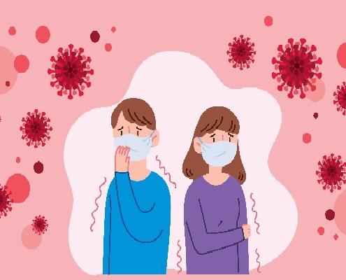 coronavirus-:-requisition-des-masques-de-protection-!