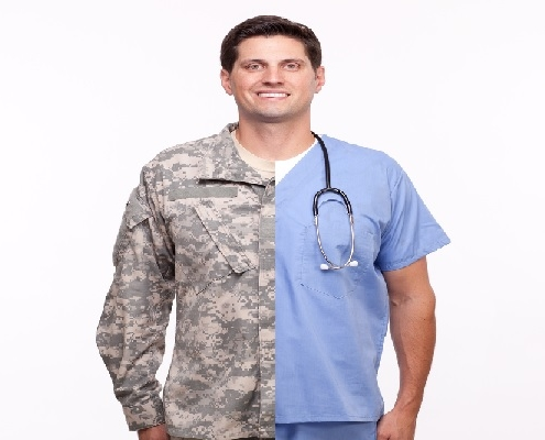 coronavirus-:-l'armee-est-au-cote-des-professionnels-de-sante