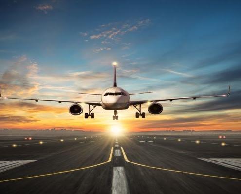 coronavirus-et-transport-aerien-:-nouvelles-mesures-pour-l'outre-mer