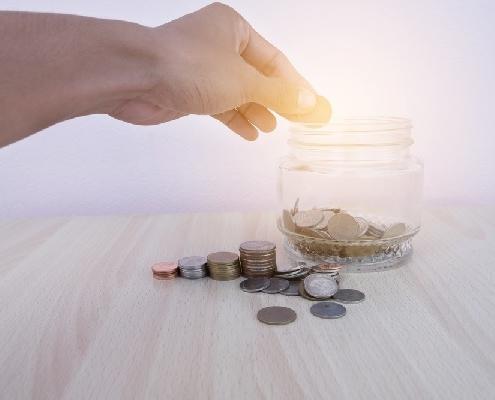 coronavirus-:-creation-d'un-fonds-de-solidarite-pour-les-entreprises