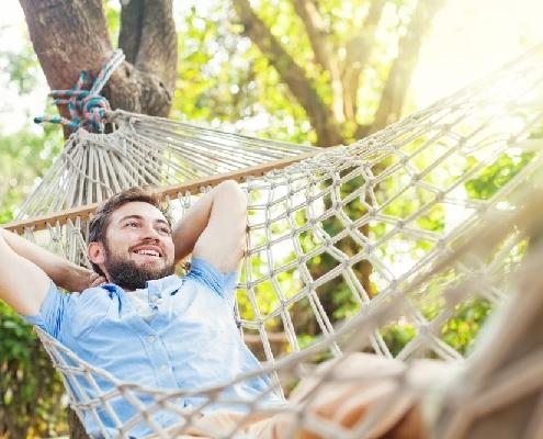 coronavirus-:-amenager-le-temps-de-travail-et-de-repos