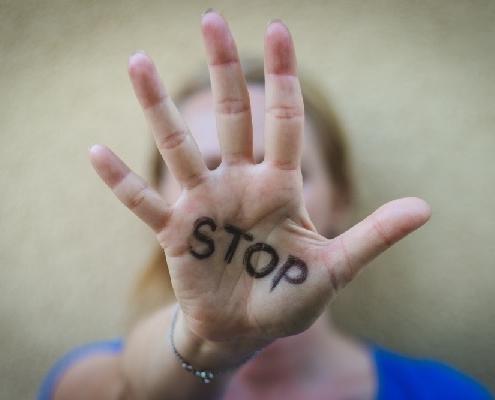 coronavirus-:-le-role-des-pharmaciens-dans-la-lutte-contre-les-violences-intra-familiales