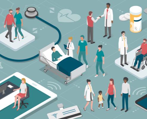 coronavirus-:-l'impact-sur-les-prestations-sociales