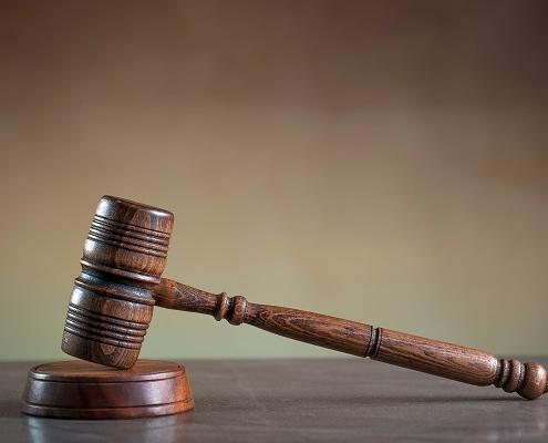 liquidation-judiciaire-:-le-fournisseur-peut-il-en-etre-tenu-responsable-?