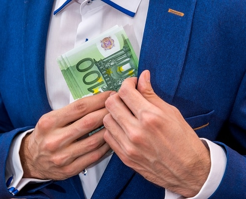 encourager-l'epargne-salariale-:-comment-?