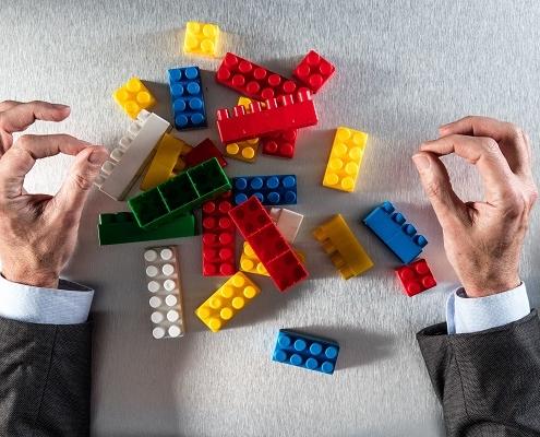 s'installer-en-zafr-:-un-avantage-fiscal-pour-les-restructurations-d'activite-?