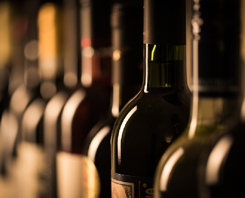 vendre-du-vin…-avec-moderation-?