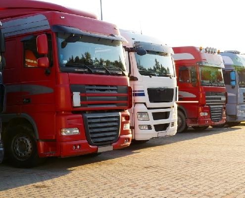 transport-routier-:-la-«-toute-puissance-»-de-l'accord-de-branche-?