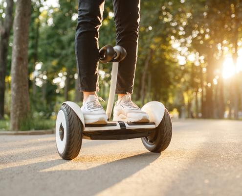 trottinettes,-mono-roues,-hoverboards-:-de-nouvelles-obligations-de-securite