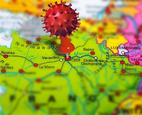 coronavirus-(covid-19)-:-un-nouveau-classement-en-zone-d'alerte