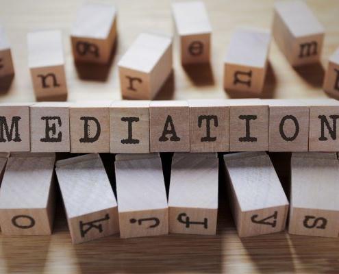 conflits-lies-au-rgpd-:-pensez-a-la-mediation-!