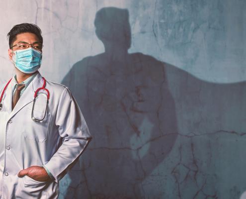 coronavirus-(covid-19)-et-mobilisation-de-la-reserve-sanitaire-:-quels-profils-recherches-?