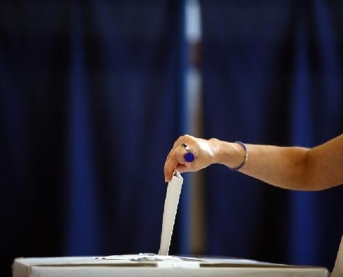elections-des-tpe-reportees…-a-quand-?